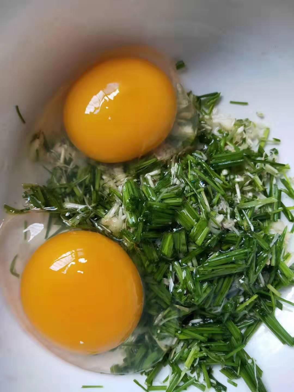 云阳院庄土鸡蛋(2元一个)30个装