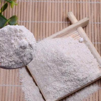 W  馒头面粉 10斤