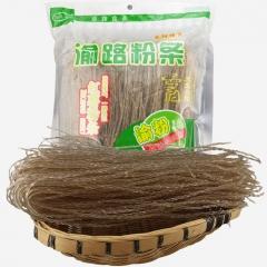 渝路红薯粉条500g*5袋