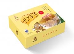 云洋芋——厚洋芋片 2斤