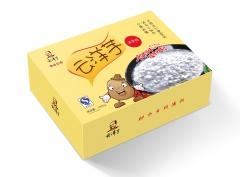 云洋芋——洋芋淀粉 2斤