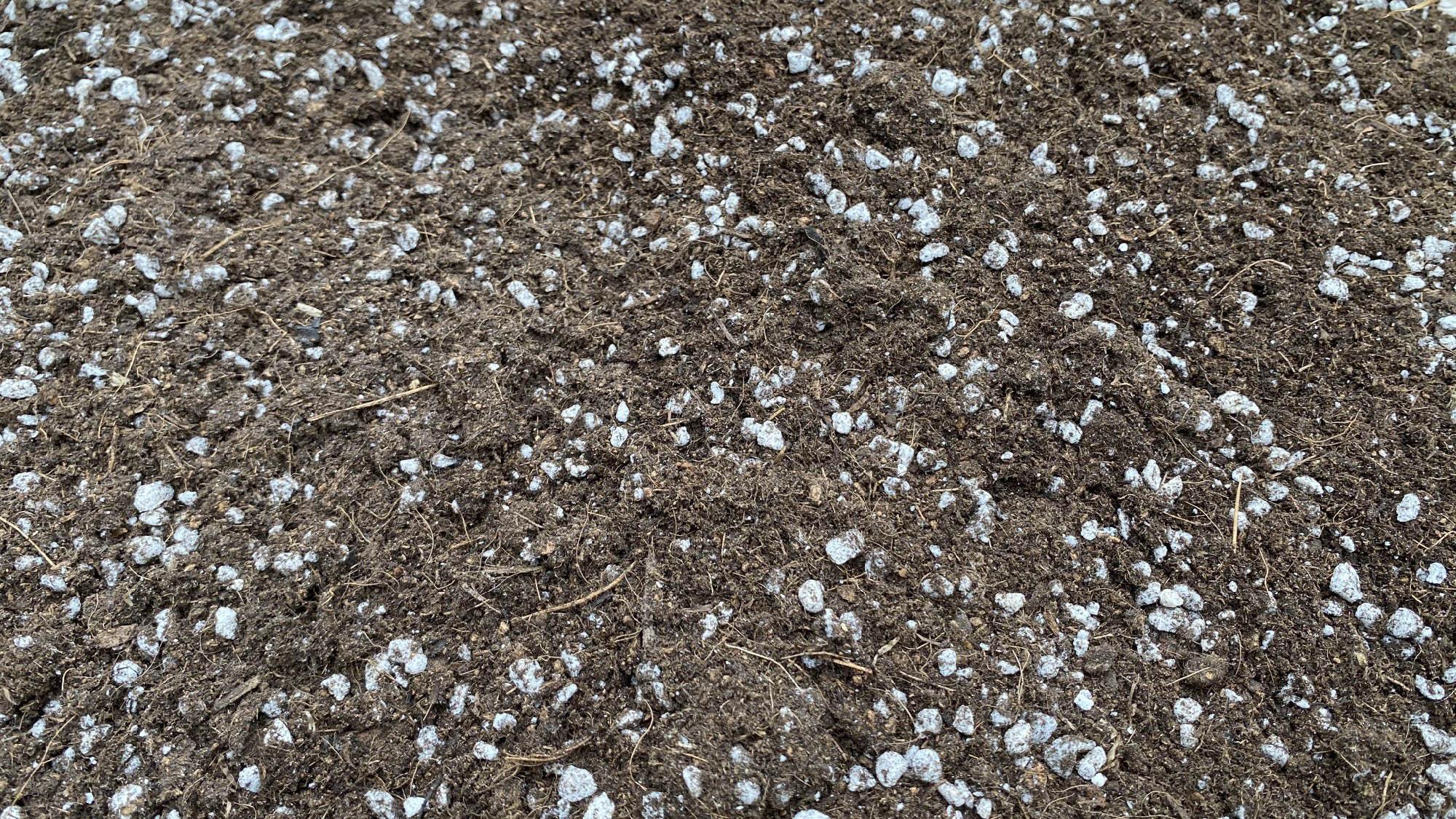 丰泽园家庭园艺有机营养土(通用型/6L) 通用型(6L)