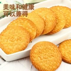 猴头菇饼干养胃早餐/500g 袋