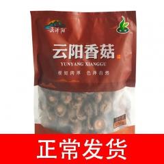 云洋阳云阳香菇250G/袋 袋