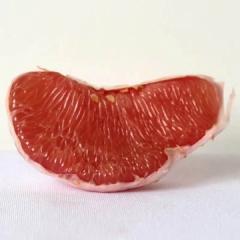 红心柚1.5kg左右 袋