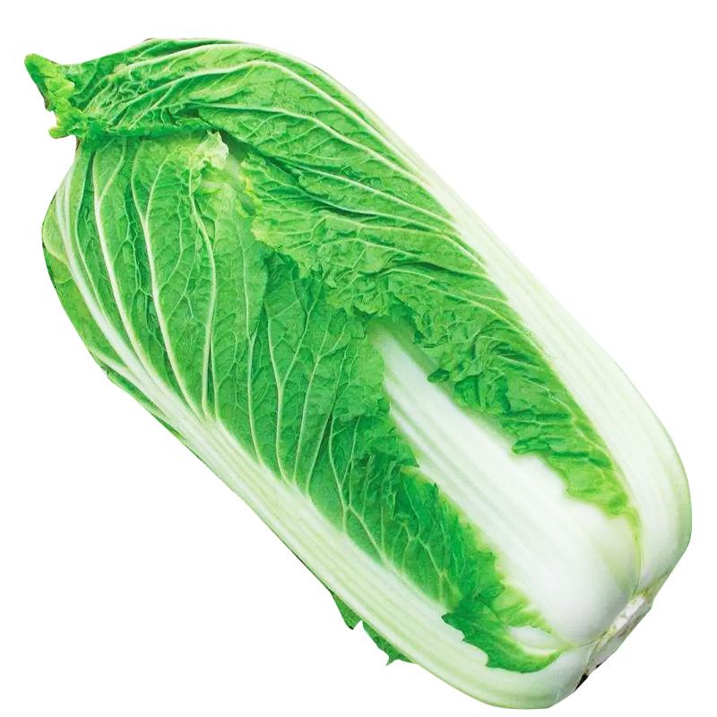 农家蔬菜——扶贫数据统计测试