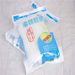 天生云阳渝路粉条豌豆粉条粉丝500g*5