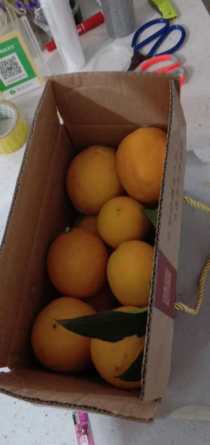 晒经村柠檬4斤仅需1.99元。 2千克