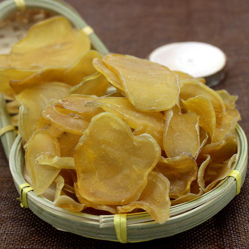 龙洞干土豆片12.8元1斤 / 买4斤包邮/爱心购 0.5千克/1袋