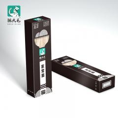 云阳陈大毛天然家常面660g*3盒